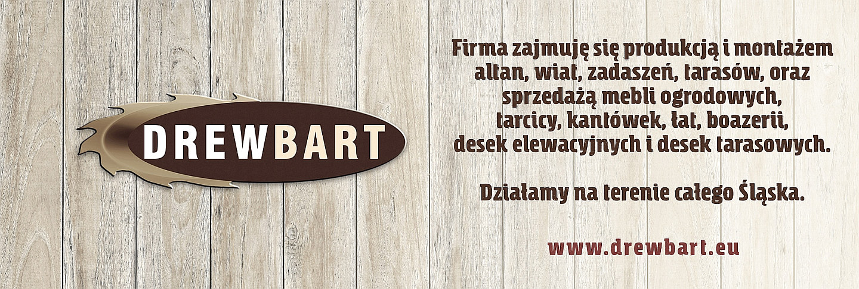 http://drewbart.eu